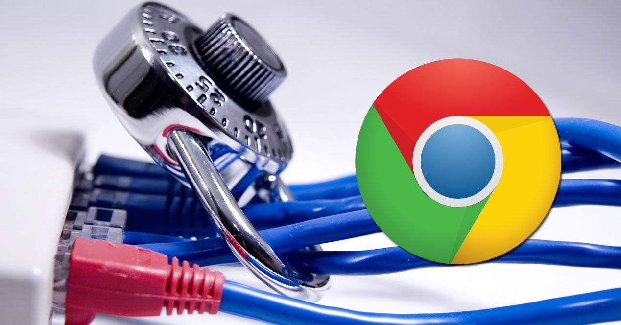 Ver noticia 'Noticia 'La próxima versión de Chrome nos permitirá saber exactamente lo que hacen las extensiones''