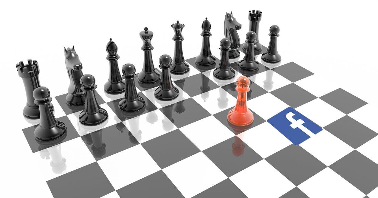 facebook-ajedrez