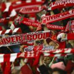 El colmo de la SGAE: pide dinero a un equipo de fútbol por reproducir su himno
