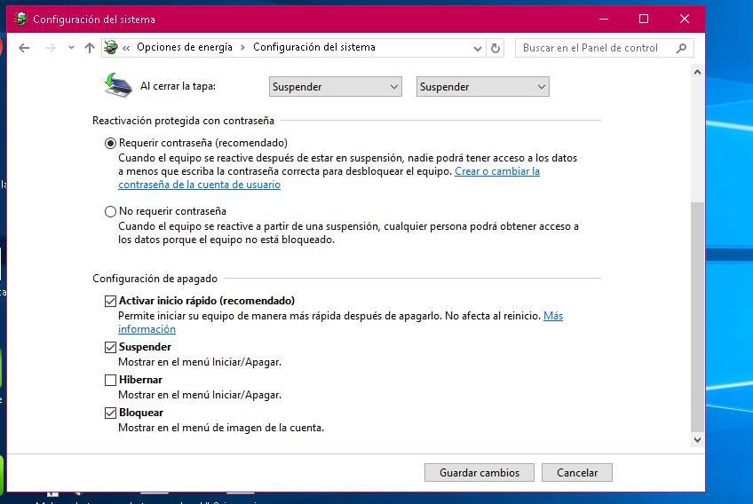 Acelerar El Inicio De Windows 10 Todos Los Trucos Y Ajustes