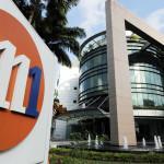 Un operador de Singapur ofrece fibra simétrica a 1 Gbps por 25 euros y acaba de lanzar 10 Gbps