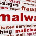 Este malware es capaz de saltarse las barreras de seguridad de 24 antivirus