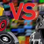 PC versus Consolas: ¿Qué plataforma es mejor para jugar?
