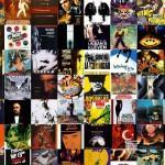 Cinco webs para ver películas online gratis