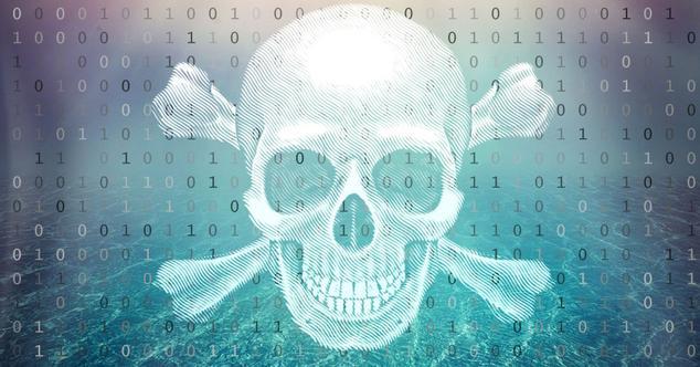 Ver noticia 'No, los sitios pirata no son la principal fuente de malware, como algunos afirman'