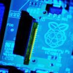 Convierte tu Raspberry Pi en mediacenter, consola retro, juguete inteligente y mucho más