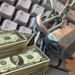 Un ransomware secuestra los datos de un hospital y piden 3 millones por el rescate