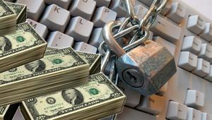 El ransomware se convierte en una de las industrias más rentables para los ciberdelincuentes