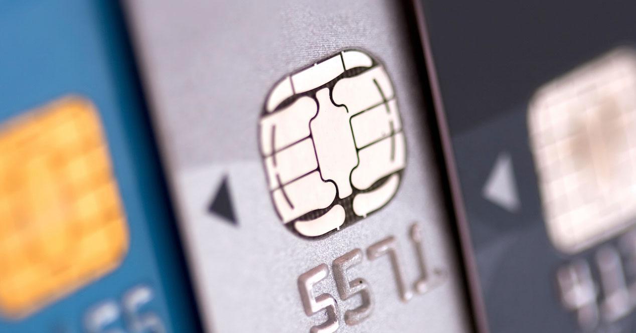 tarjeta-chip