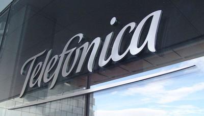 Telefónica aumenta sus ingresos en España con Fusión en más del 80% de los clientes