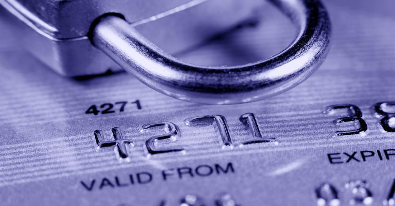 troyano bancario seguridad