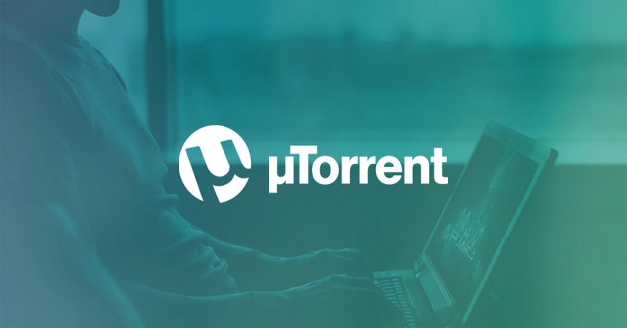 """Ver noticia 'Noticia '""""uTorrent Web"""", el proyecto que pretende desbancar al actual cliente uTorrent''"""