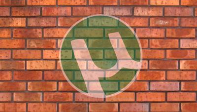 Razones por las que uTorrent descarga demasiado lento