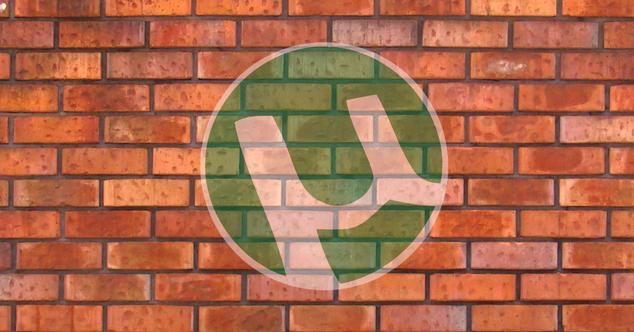 Ver noticia 'Este es el sistema operativo donde uTorrent dejará de funcionar y la razón'