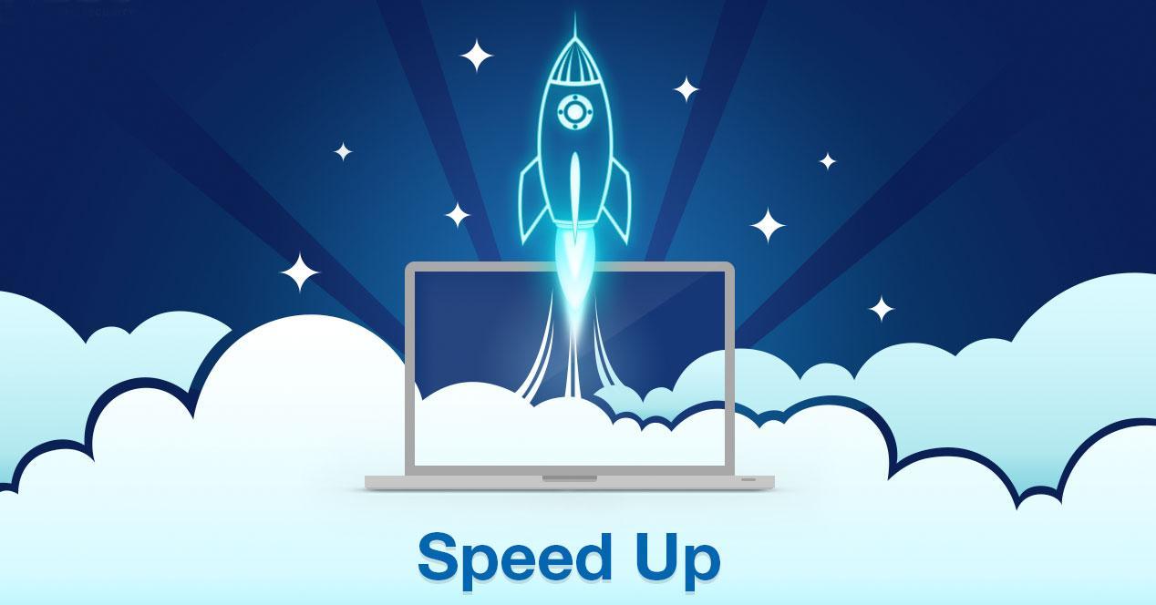velocidad conexion