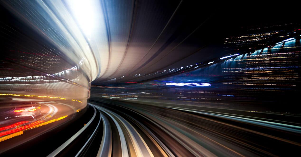 La velocidad, el arma de Orange y Movistar contra Vodafone