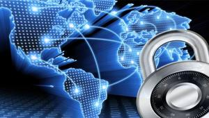 Aspectos importantes a tener en cuenta a la hora de elegir una VPN