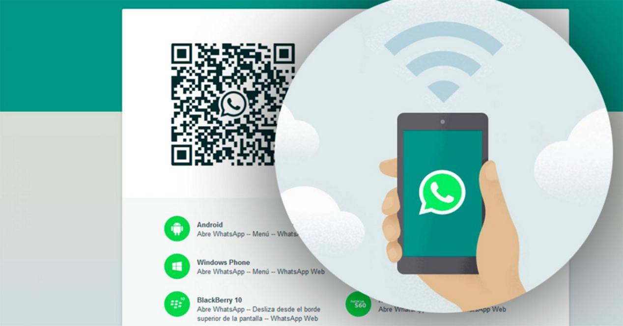 descargar whatsapp gratis para lg sin play store