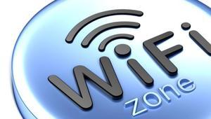 Crecen las tensiones por el uso de canales WiFi por la tecnología LTE