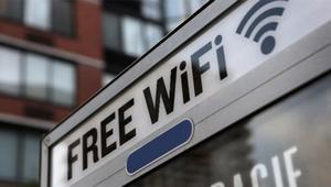 El dueño de una red WiFi pública no será responsable de las acciones ilegales de sus usuarios en Alemania