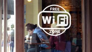 Europa confirma que el dueño de una WiFi pública no es responsable de las infracciones de los derechos de autor