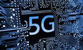 Qualcomm lanza la primera antena para móviles 5G