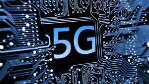 Hay 4G para rato: convivirá con el 5G más de diez años
