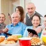 ¿Cuál es la mejor tarifa convergente para una familia?