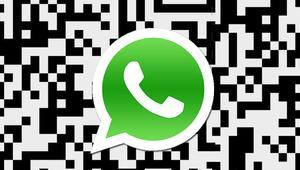 Hackear WhatsApp mediante un código QR es posible