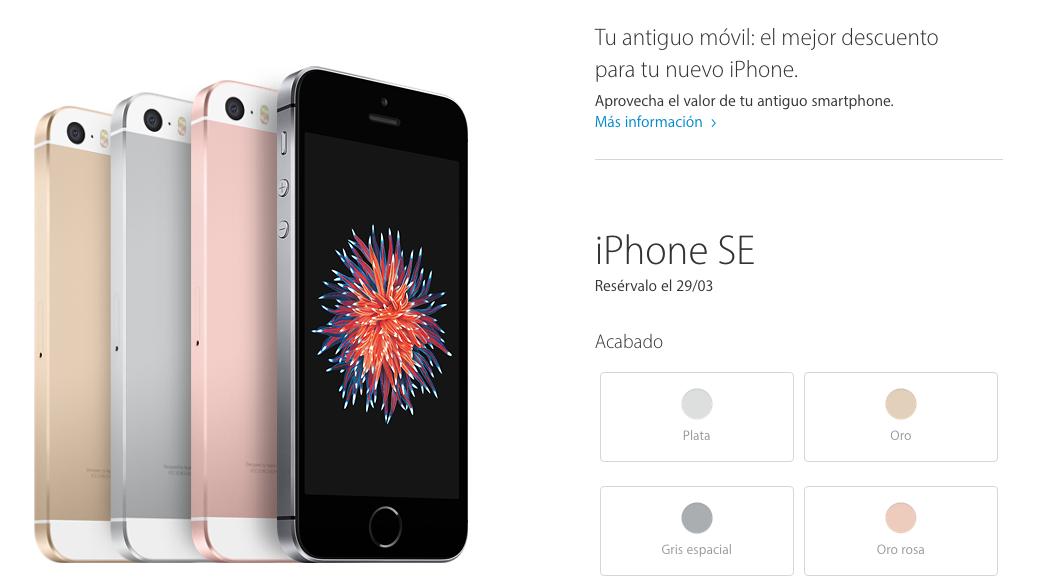 iphone 4 euros