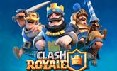 Clash Royale ya disponible en español para iOS y Android