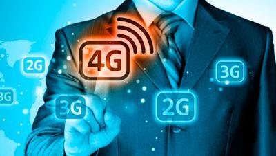 Movistar vs Orange vs Vodafone vs Yoigo ¿quién tiene la mejor red 4G del país por cobertura, velocidad y latencia?