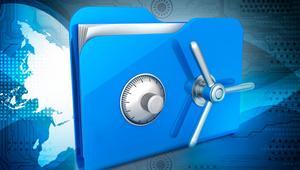 Deberías incluir sí o sí estos archivos y carpetas de Windows en tus copias de seguridad