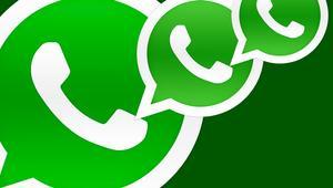 WhatsApp añadirá acceso directo a tus chats frecuentes con los contactos favoritos