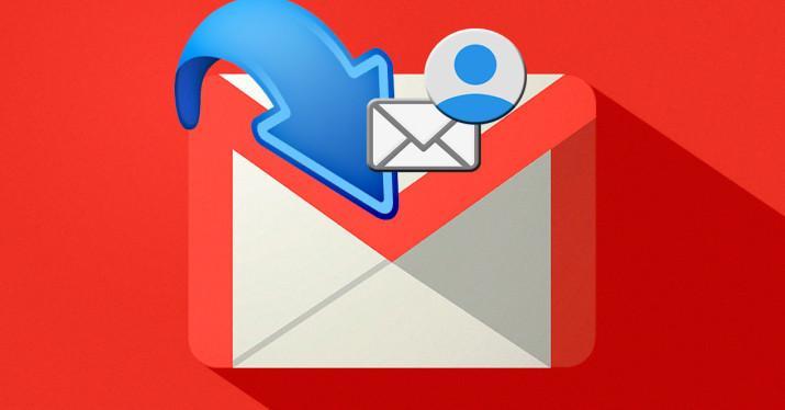 Importar correo Gmail