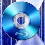 Nueva oportunidad para el Blu-ray donde menos lo esperabas