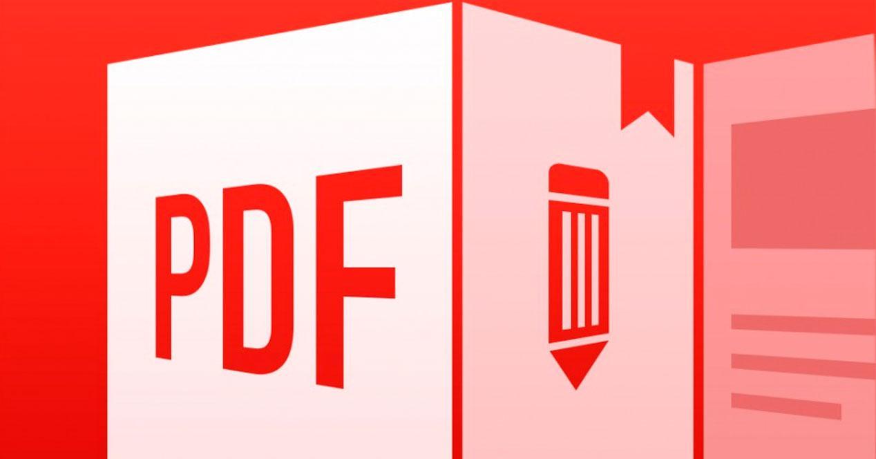 programa para editar pdf