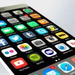 El iPhone 7 podría tener el diseño del iPhone 4 ¿Se queda Apple sin ideas?
