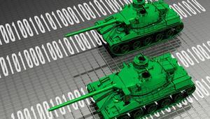 Expertos en seguridad detectan una nueva técnica de ataque a las cuentas de Office 365