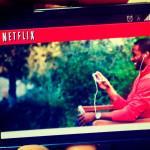 Cómo controlar los megas que consume Netflix de mi tarifa de datos en el móvil