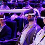 Realidad virtual: Todas sus claves, modelos y precios