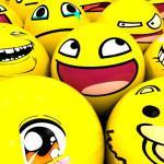 Pronto podrás personalizar los emoticonos de WhatsApp
