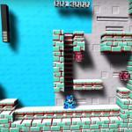 Descubre 3DNes, el increíble emulador que convierte al 3D los juegos de NES de Nintendo