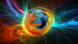 Llega Firefox 54 con multiproceso para todos los usuarios
