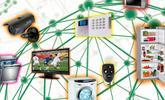 Aprende a utilizar los dispositivos del Internet de las Cosas para mantener la seguridad