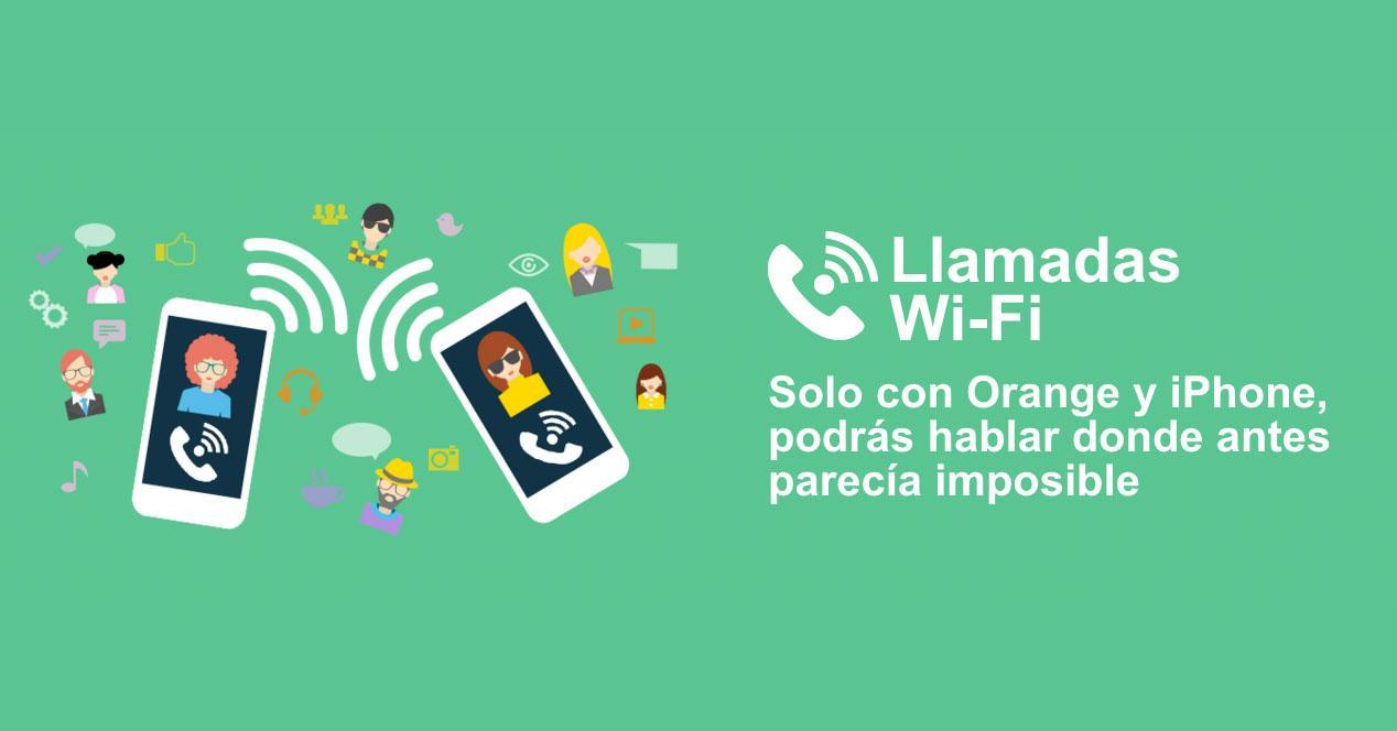 llamadas-wifi-orange