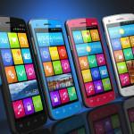 Optimiza y mejora el trabajo con la multitarea en tu dispositivo Android
