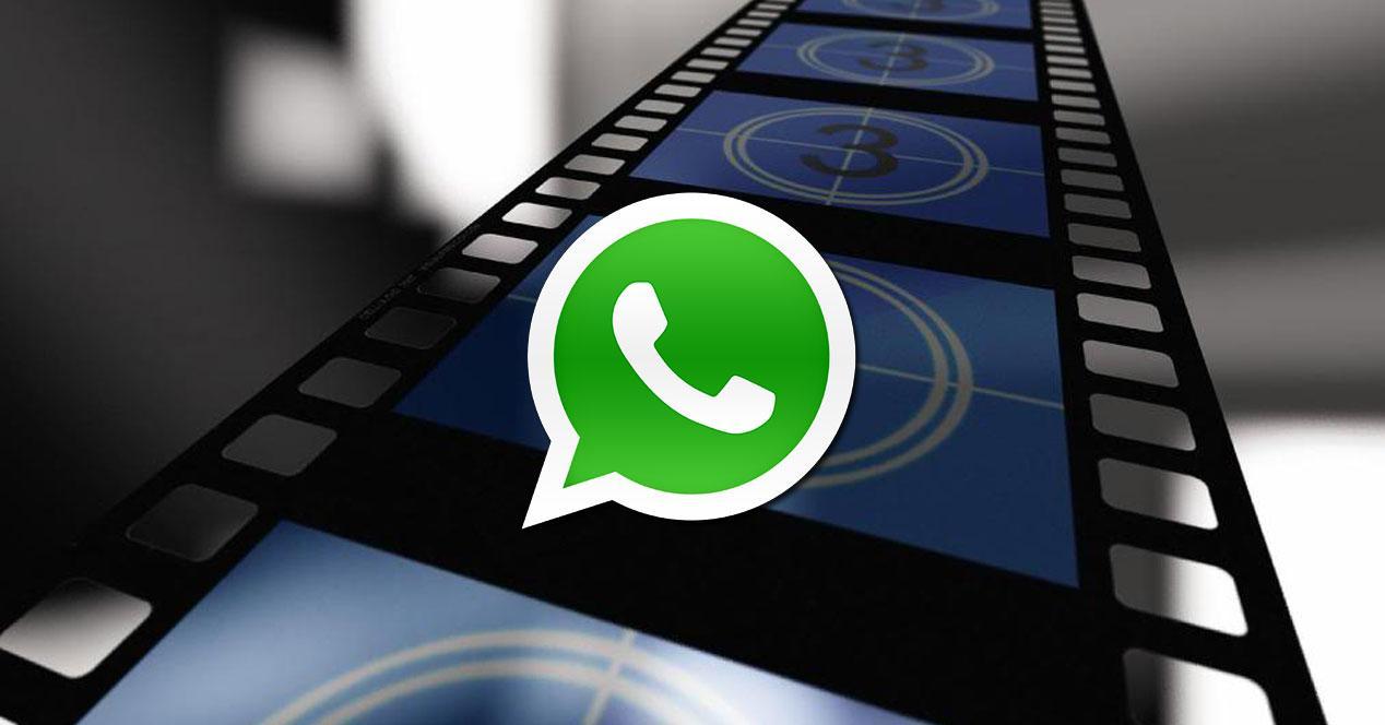 peliculas whatsapp plugin firefox