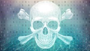 La University College de Londres ofrece, accidentalmente, gran cantidad de contenidos pirata