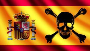 España fuera de la 'lista negra de la piratería' de Estados Unidos